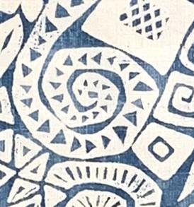 CAB0222 Blue