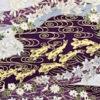 JP2437_Purple_ZZ