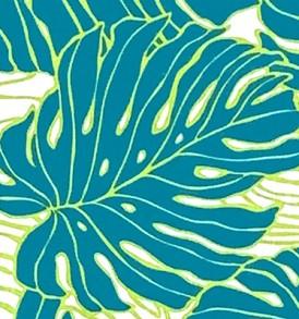 PAB0895 Aqua Cream