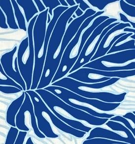 PAB0895 Blue