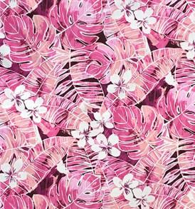 PAB0899_Pink