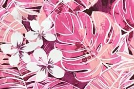 PAB0899 Pink