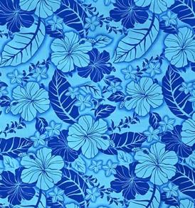 PAB0901_Blue