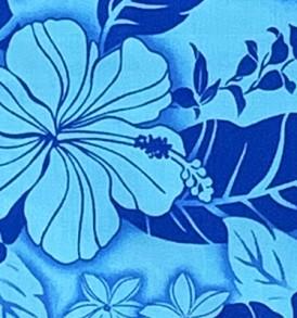 PAB0901 Blue