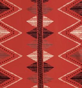 PBA1290_Red