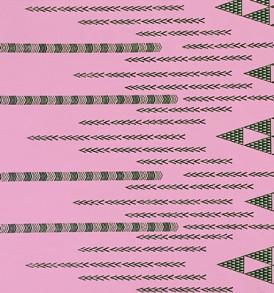 PBB2646_PinkGreen
