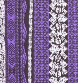 PBC0605 Purple