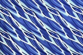 PBC0646_Blue