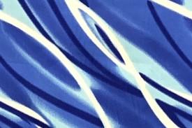 PBC0646 Blue