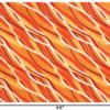 PBC0646_Orange_1