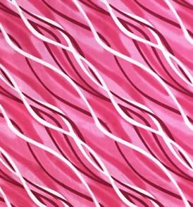 PBC0646_Pink