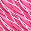 PBC0646_Pink_Z