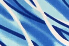 PBC0646 Turquoise