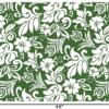 CAB0223_Green_1