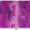 HR1508_Purple_1