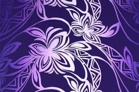 HR1510_Purple