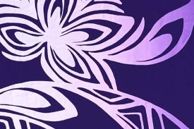 HR1510 Purple