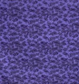JP2440_Purple