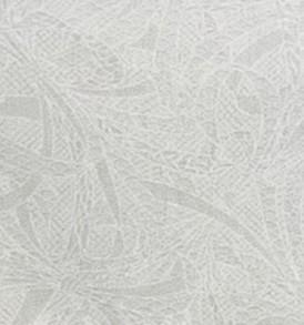 JP2440 White White