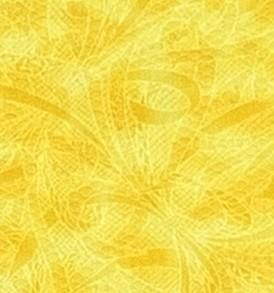 JP2440 Yellow
