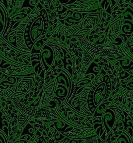 PAA0904_Green