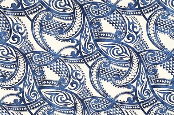 PAC1390_Blue
