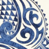 PAC1390_Blue_ZZ
