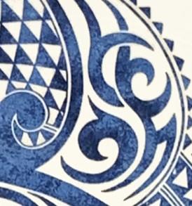 PAC1390 Blue
