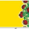 PBB2642_Yellow_1