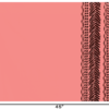 PBB2648_Coral_1