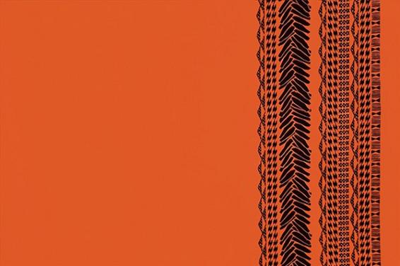PBB2648_Orange