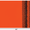 PBB2648_Orange_1