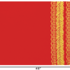 PBB2648_RedGold_1