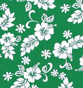 CAA0898 Green