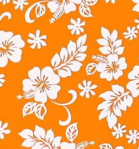 CAA0898 Orange