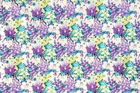 CAA0968_Purple