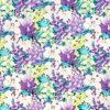 CAA0968_Purple_Z