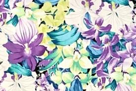 CAA0968 Purple