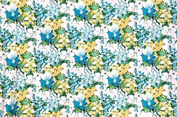 CAA0968_Turquoise