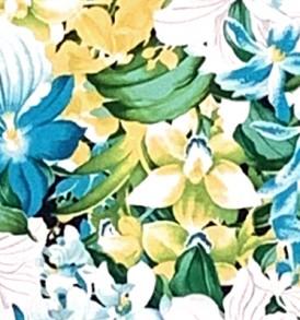 CAA0968 Turquoise