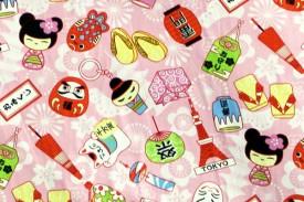 CAC0440 Pink