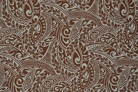 PAA0904_BrownCream_Z