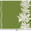 PBB2652_Green_1