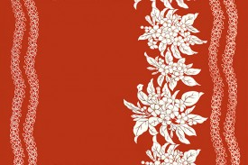 PBB2652_Red