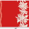 PBB2652_Red_1