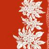 PBB2652_Red_Z