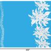 PBB2652_Turquoise_1