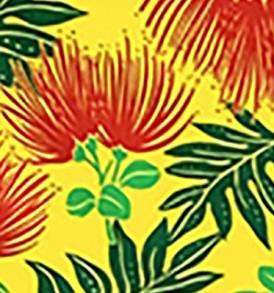 PBC0648 Yellow