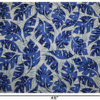 CAA0765_Blue_1