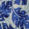 CAA0765_Blue_ZZ